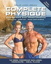 12 week physique program