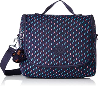Girl's School Bag New Kichirou Blue Dash C
