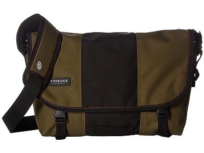 Timbuk2 Classic Messenger Small (Rebel) Messenger Bags