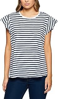 Jag Women Tania T-Shirt