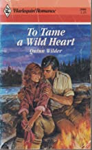 To Tame a Wild Heart: 2886