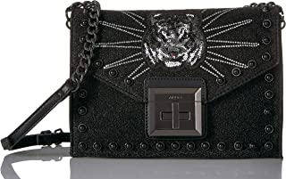 Aldo Belleville Cross Body