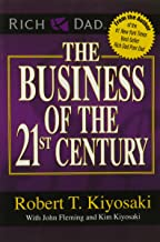 Best marketing in the 21st century book Reviews
