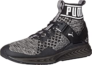 6e31de5a285 Amazon.com  PUMA - Fitness   Cross-Training   Athletic  Clothing ...