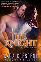 The Knight (The Original's Trilogy Book 3)