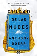 Ciudad de las nubes (Spanish Edition) Kindle Edition