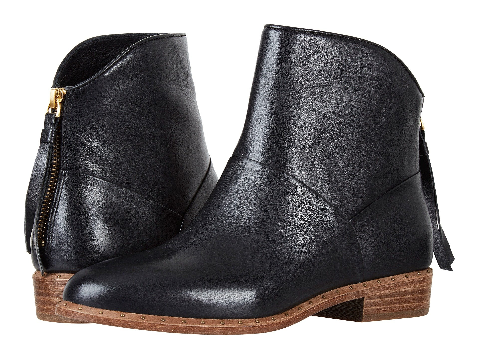 Ugg boots women shipped free at zappos view more like this ugg bruno nvjuhfo Gallery