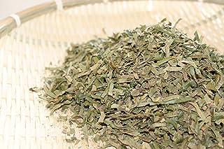びわの葉 茶 500g 徳島県産