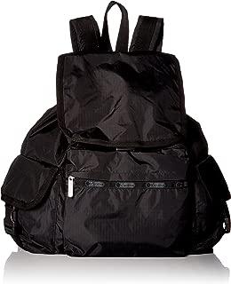 lesportsac 7839 voyager backpack