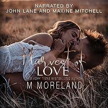 Harvest of Love: InstaSpark, Book 5