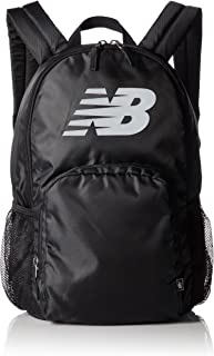 Best new balance running bag Reviews