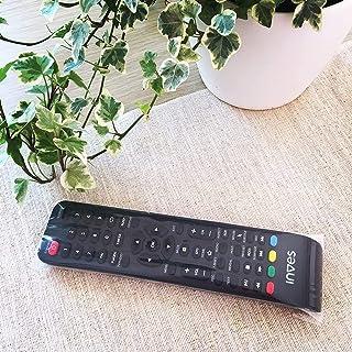 Amazon.es: funda mando lg smart tv
