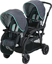 Best graco modes duo stroller Reviews