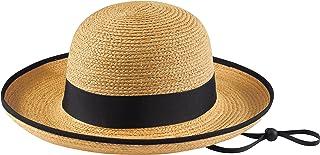 Amazon.com  Tilley - Hats   Caps   Accessories  Clothing d3a94b0b13
