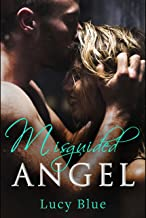 Misguided Angel: A Parnormal Romance Novella