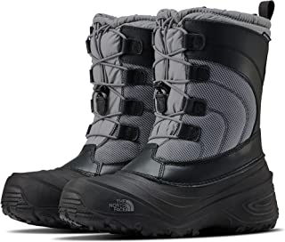Best north face alpenglow lace boot Reviews