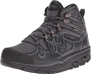 Women's Adisa Gtx Walking Shoe