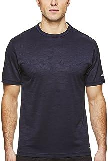 featured product HEAD Men's Ultra Hypertek Crewneck Gym Training & Workout T-Shirt - Short Sleeve Activewear Top