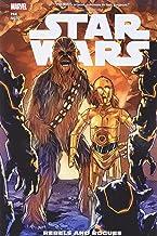 Star Wars Vol. 12: Rebels and Rogues