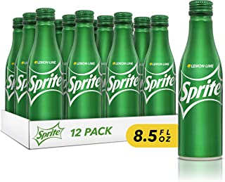 Best 12 pack of sprite Reviews