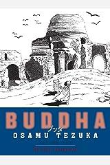 Buddha, Volume 2: The Four Encounters Kindle Edition