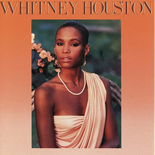 telecharger whitney houston my love is your love mp3