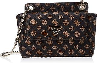 Guess Sandrine Convertible Crossbody Bag For Women