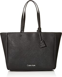 Worked Shopper - Bolsos totes Mujer