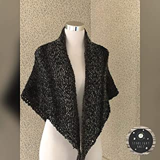 claire's shawl outlander