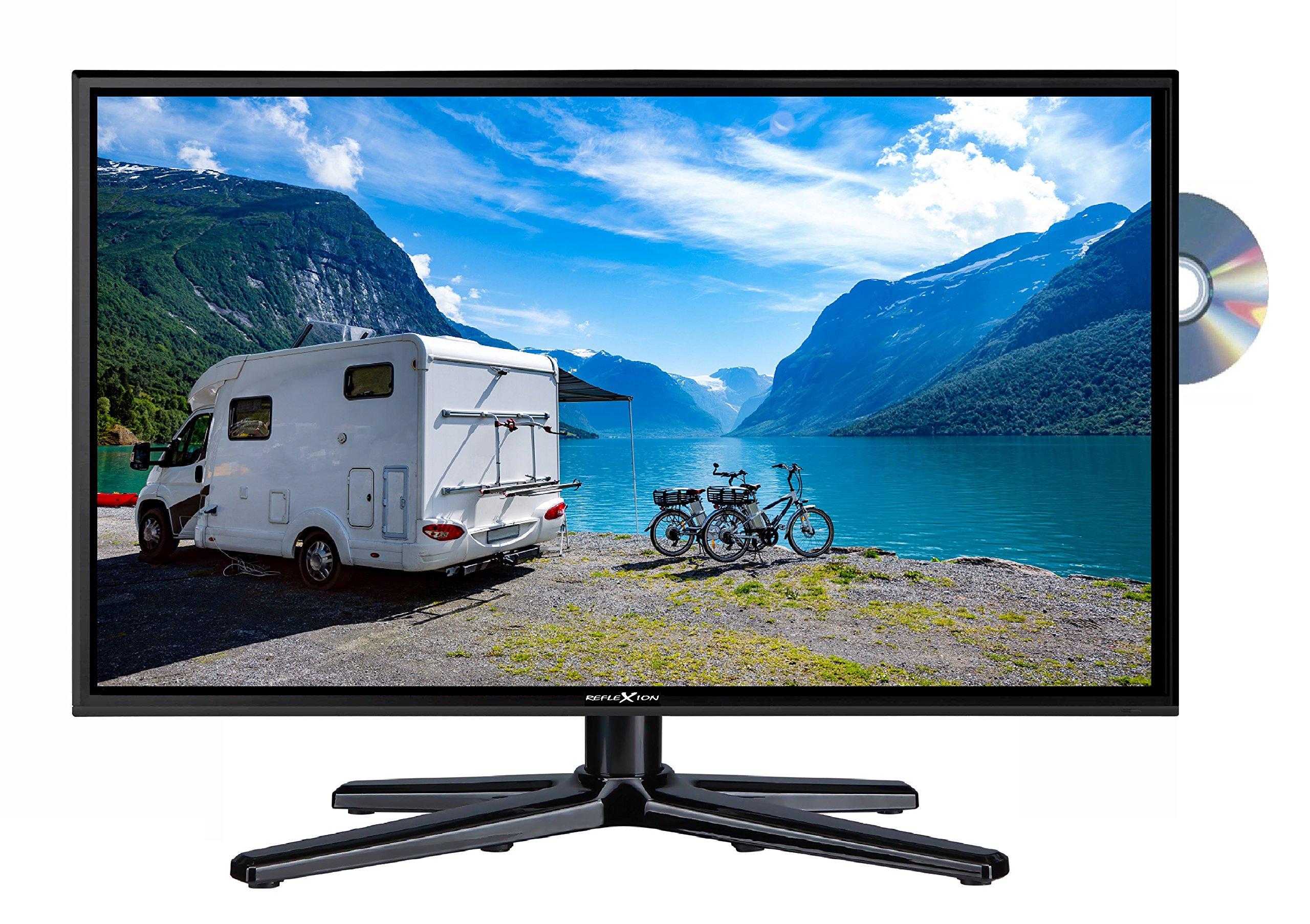 Reflexion LDDW20N TV 49,5 cm (19.5