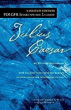 Best julius caesar book cover Reviews