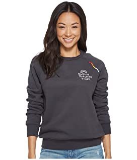 Positive Vibes Long Sleeve Top