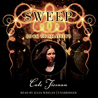 Book of Shadows: The Sweep Series, Book 1