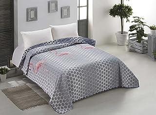 Amazon.fr : couvre lit 240x260