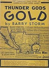 Best god's gold mine Reviews