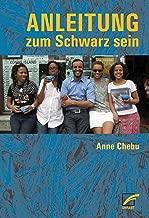 Metamorphose: Hochsensibel gesund leben (German Edition)