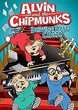 Best alvin chipmunks dave Reviews