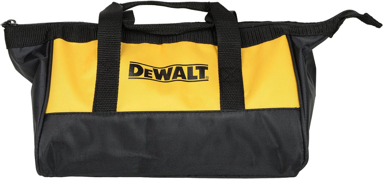DeWALT Contractor Tool Denver Mall Bag Ranking TOP16 12
