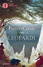 Scaricare Libri Leopardi PDF