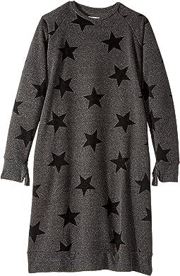 Nununu - Star A Dress (Little Kids/Big Kids)