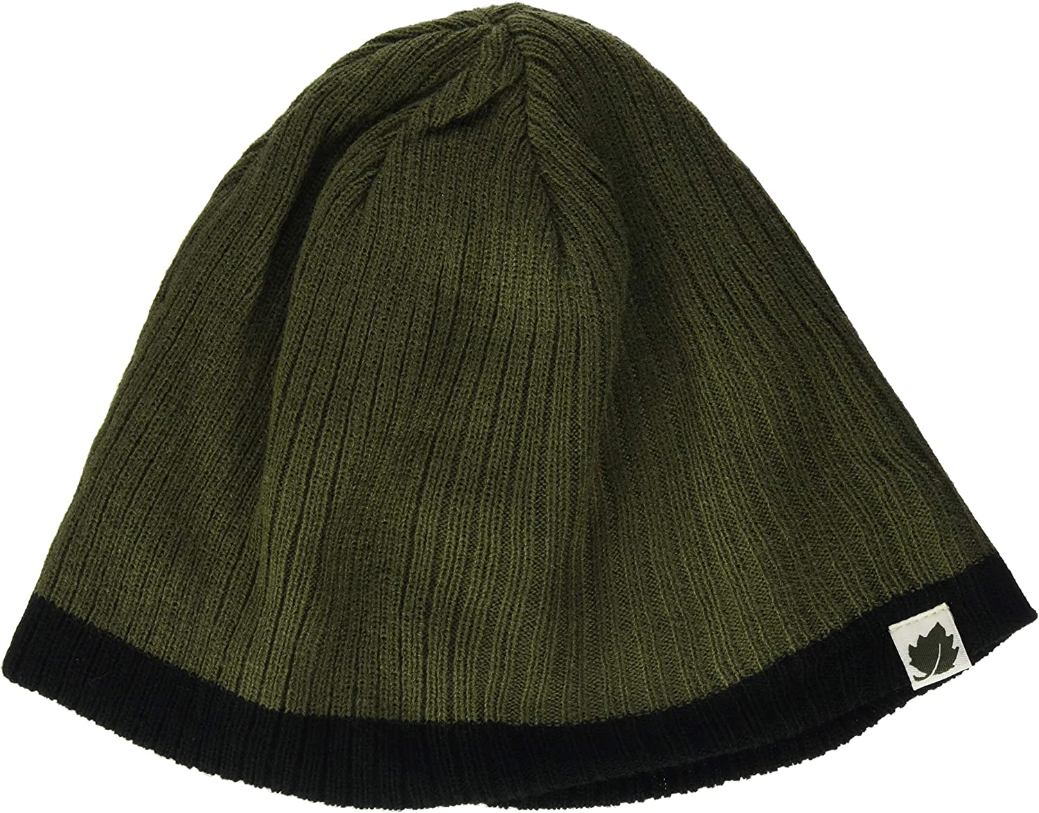 Popular product Lafuma Men's Derry Beanie New product!! M
