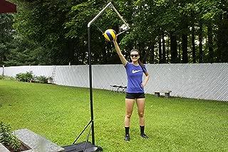 Best volleyball spiker machine Reviews