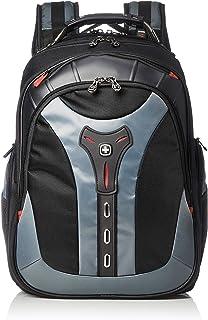 "Wenger 600639 Pegasus 17"" Laptop Backpack, Blue, 47 Centimeters"