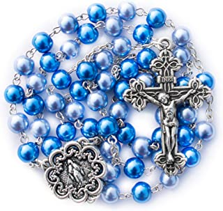 purchase rosary beads online