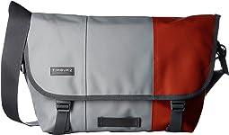 Timbuk2 - Classic Messenger Dip - Extra Small