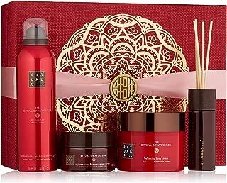 RITUALS The Ritual of Ayurveda Gift Set Large, Balancing Collection