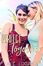 Perfect Together