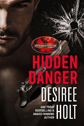 Hidden Danger: Brotherhood Protectors World