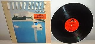 Moody Blues* – Sur La Mer Label: Polydor – 835 756-1, Threshold (5) – 835 756-1, Polydor – 422 835 756-1 Promo 12