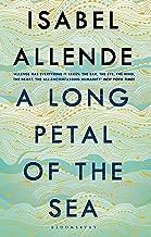 A Long Petal of the Sea (English Edition)